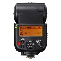 Lampa błyskowa Canon Speedlite 430EX III-RT