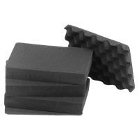 Wkład z gąbki B&W SI (sponge insert) do walizki T2000