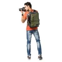 Plecak fotograficzny Manfrotto Street MB MS-BP-IGR