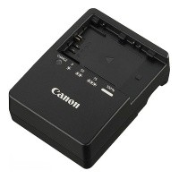 Ładowarka Canon LC-E6E