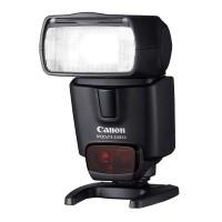 Lampa błyskowa Canon Speedlite 430 EX II