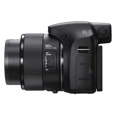 Aparat cyfrowy Sony Cyber-Shot DSC-HX300
