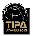 TIPA 2013 - [%alt%]