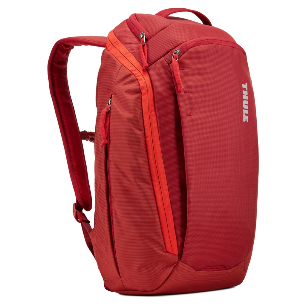 Plecak na laptopa Thule EnRoute 23L TEBP-316 Red Feather TEBP-316_RED_FEATHER