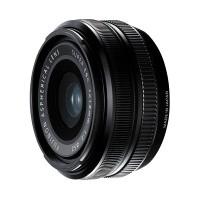 Obiektyw Fujinon XF 18mm f/2.0 R