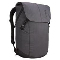 Plecak na MacBook 15 cali Thule Vea 25L szary TVIR116K