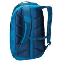 Plecak na laptopa Thule EnRoute 23L TEBP-316 Poseidon