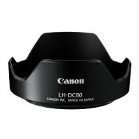 Osłona przeciwsłoneczna Canon LH-DC80