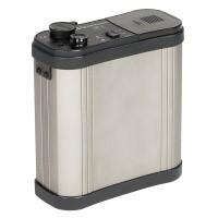 Batterypack Quadralite DP-6 do lamp DP-300/ DP-600 - WYSYŁKA W 24H