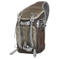 Plecak fotograficzny Vanguard Sedona 43 Khaki - WYSYŁKA W 24H