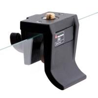Klamra mocowania do szyby samochodowej - Manfrotto MN243