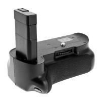 Battery pack Meike MK-D5300 do aparatów Nikon D5300 i D3300