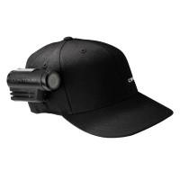 Mocowanie do czapki Contour - WYSYŁKA W 24H