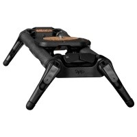 Slider Syrp Magic Carpet Carbon 60cm