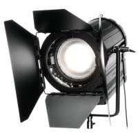 Lampa Fomei Fresnel LED-480F WiFi