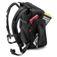 Plecak Manfrotto Professional 20 (MB MP-BP-20BB) - WYSYŁKA W 24H