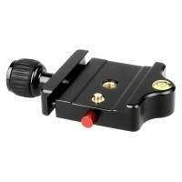 Adapter do szybkozłączek Sirui MP-20