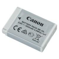 Akumulator Canon NB-13L