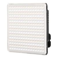 Lampa LED Fomei LED LCD 14W - FY4327 - WYSYŁKA W 24H