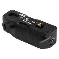 Battery pack MeiKe MK-XT1 do aparatów Fuji X-T1