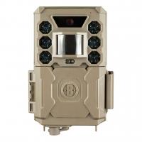 Fotopułapka Bushnell Core 24MP Low Glow