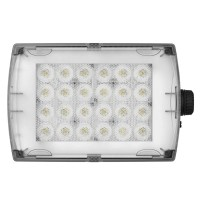 Lampa LED Manfrotto MICROPRO 2