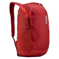 Plecak na laptopa Thule EnRoute 14L TEBP-313 Red Feather