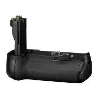 Battery Grip Canon BG-E9 (do Canon 60D)