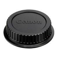 Dekielek tylny do obiektywów Canon
