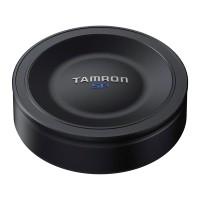 Dekielek Tamron CFA012 na obiektyw Tamron 15-30mm - WYSYŁKA W 24H