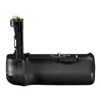 Battery Grip Canon BG-E14 (do Canon 70D, 80D) - WYSYŁKA W 24H