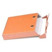 Pudełko na filtry NiSi System 180mm