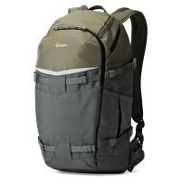 Plecak fotograficzny Lowepro Flipside Trek BP 450 AW