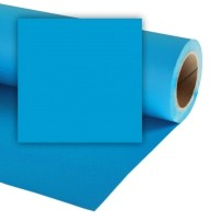Colorama CO127 Lagoon - tło fotograficzne 2,7m x 11m