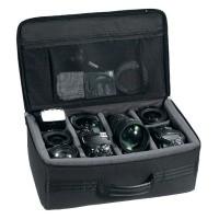 Wkład do walizki Vanguard Divider Bag 40