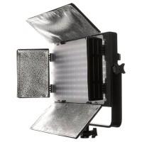 Lampa LED Fomei LED-100D - FY3467