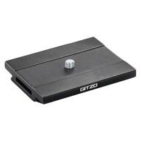 Płytka QR typ D standard - Gitzo GS5370D - WYSYŁKA W 24H