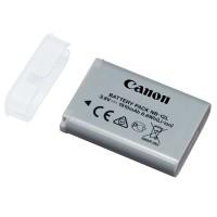 Akumulator Canon NB-12L