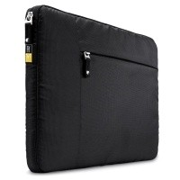 Etui na laptop 15 cali Case Logic TS115