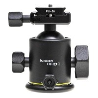 Głowica kulowa Induro BHD1