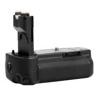 Battery Grip Phottix BG-5D III (BG-E11)