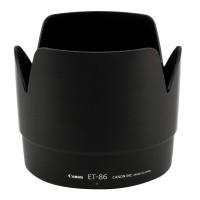 Osłona przeciwsłoneczna Canon ET-86