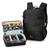 Plecak fotograficzny Lowepro ViewPoint BP 250 AW