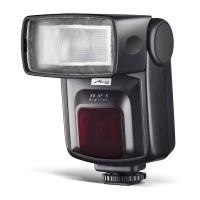 Lampa błyskowa Metz Mecablitz 36 AF-5 (Nikon)