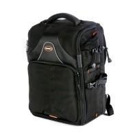 Plecak fotograficzny Benro Beyond B400N - WYSYŁKA W 24H