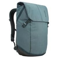 Plecak na MacBook 15 cali Thule Vea 25L morski TVIR116DET