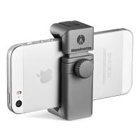 Uniwersalna klamra do smartfonów Manfrotto TwistGrip - WYSYŁKA W 24H
