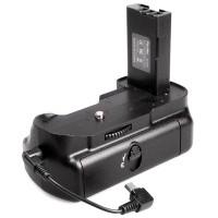 Battery Grip Phottix BP-D5000 do aparatów Nikon D5000