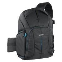 Plecak fotograficzny Cullmann SYDNEY pro CrossPack 400+