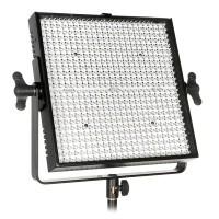 Panel LED Bowens Limelite Mosaic VB1000 5600K